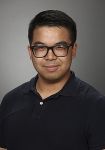 photo of Anthony Hoang Nguyen